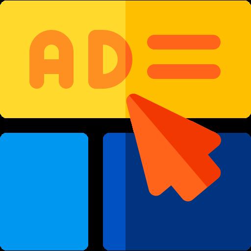 Search Network campaigns