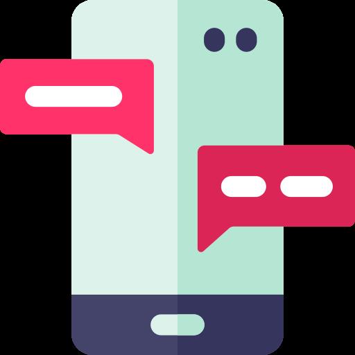 SPONSORED MESSAGING